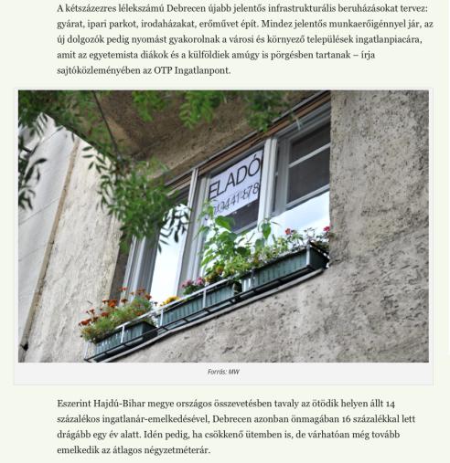 Debrecen |ház |ingatlan |lakás
