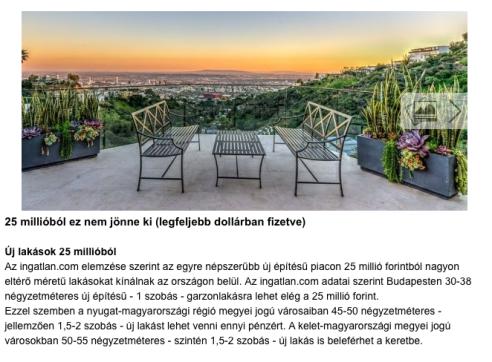 #BalatonHomes #Balaton #Budapest #Magyarország #Ingatlan